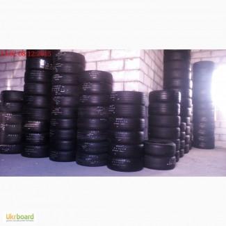 Купить резину БУ/ Шины/Покрышки б/у. R15 R16 R17 R18 R19 R20 R21 R22