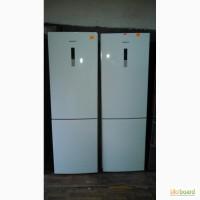 РАСПРОДАЖА!Морозильных камер и холодильников Б/У из Европы
