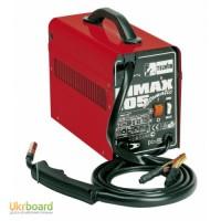 Сварочный аппарат BIMAX 105 Цена