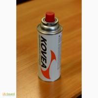Продам газовый баллон Kovea KGF-0220
