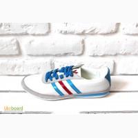 Мужские кроссовки Adidas (White)