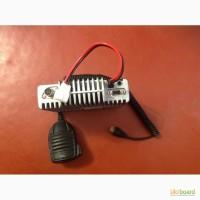 Радиостанция Vertex Standard VX-2100-G6-45