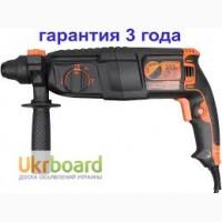 Перфоратор Дніпро-М ПЕ-2698П
