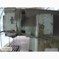 Продам вертикально-фрезерный станок 6Р11/6Д11/