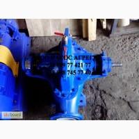 Насос 1Д315-50 купить для воды насос 1Д 315-50 продам насос двухстороннего входа
