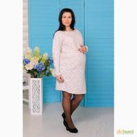 Дуже красиве плаття для вагітних
