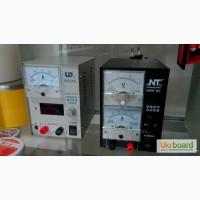 Лабораторный блок питания цифровой Цифровая индикация Подбор аксессуаров, чехлы, защитны