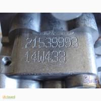 21539993 Топливный насос низкого давления Volvo FH12 FM12 RVI DXI