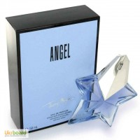 Thierry Mugler Angel парфюмированная вода 50 ml. (Тьерри Мюглер Ангел)