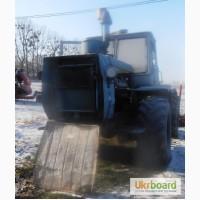 Продаем колесный трактор HTZ Т-150К-05-09, 1992 г.в