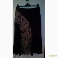 Нарядная юбка-годе L'asSea, р.48 (L)