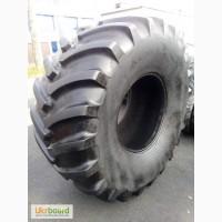 Шины б/у 900/60R32 для тракторов и комбайнов Firestone