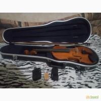 Продам Скрипку Yamaha V3SKA 4/4
