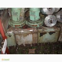 Гидростанции Г48, СВМ25, СВМ40
