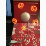 Удобный мини-вентилятор с подсветкой USB вентилятор Flash Fan, выручит вас жарким