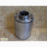 Продам Автоклав нержавейка 10 литровых или 24 поллитровых