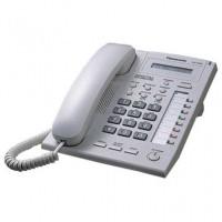 Новый!! Продам телефон PANASONIC KX-T7665. В наличии 2 шт. Новые, без упаковки