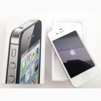 Apple iPhone 4S 16Gb neverlock