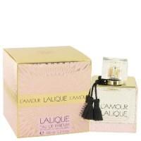 Распив Lalique L'Amour женский