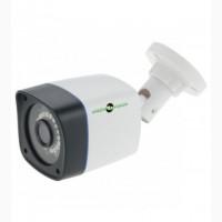 1 Мп AHD Зовнішня Камера GV-043-AHD-G-COO10-20