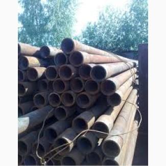 Труба стальная 89 б/у трубы стальные оптом