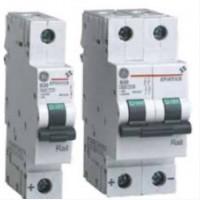 Автоматический выключатель EP60 6кА General Electric