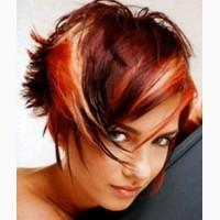 Обучение парикмахер-колорист Феодосии Обучение на моделях. Обращайтесь
