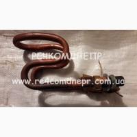 Продам Змеевик 2-ой ступени в сборе 2ок1.184.01 На КОМПРЕССОР 2ОК1