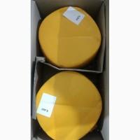 Продам сырный продукт Гадяч