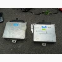 Блок управления двигателем БМВ, Bosch 0280001301, BMW M20B20, M20B23