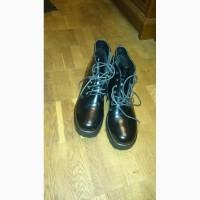 Продам женские ботинки Bona Rica jj115-k153-1 Black сезон весна-осень