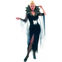 Прокат карнавальных костюмов на Хэллоуин