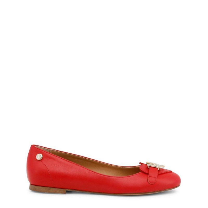 27a69b156c43 Продам брендовая женская обувь, купить брендовая женская обувь ...