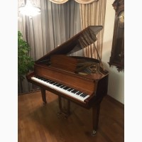 Продам кабинетный рояль Geyer в идельном состоянии