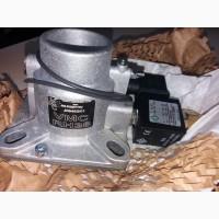 Клапан всасывающий VMC RH38E для винтового компрессора