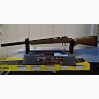 Тюнингованные редукторные РСР винтовки для охоты