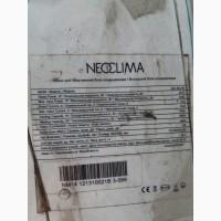 Кондиционер бу NEOCLIMA 36000 BTU