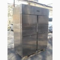 Шкаф морозильный б/у Electrolux