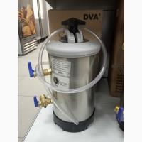 Фильтр для воды DVA 8LT Софтнер Умягчитель Смягчитель Фільтр для води