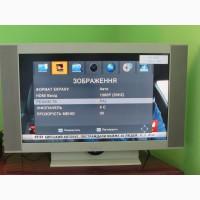 Tcm(дюймаl-30)tv-плазма Made in Germany