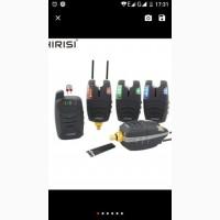 Продам сигнализаторы новые