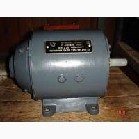 ЭП-110/245У3 Электродвигатель специального назначения