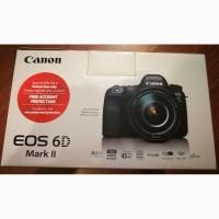 Canon 6d mark ii / Sony Alpha a9 / Nikon D500 / Sony a6500