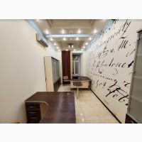Продам офис на Гоголя, 2 уровня, под хостел, гостинницу, клинику, салон