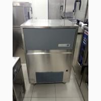 Льдогенератор NTF SL 260 W 100 кг/сутки б/у