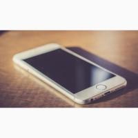 IPhone 7, 7+, 8, 8+, X XS 32/128/256gb