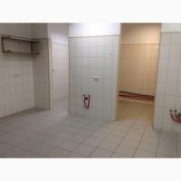Без комісії продаю приміщення 183.5 кв.м