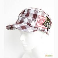 Модные женские кепки, бейсболки оптом и в розницу