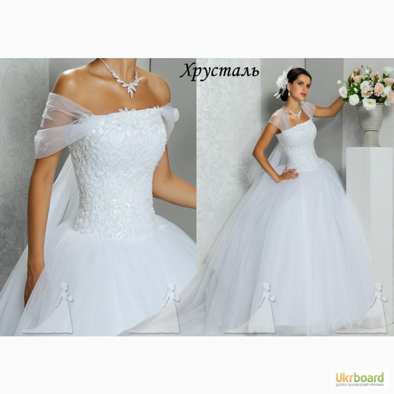 Как сшить свадебное платье своими руками на барби