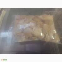 Продам рапаны оптом (мясо свежемороженое, привареное), мидии